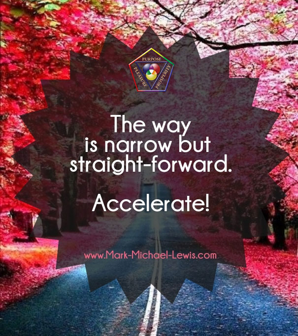 the-way-is-straight-forward-accelerate